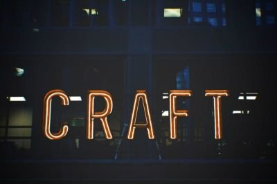 Crafters and Artists