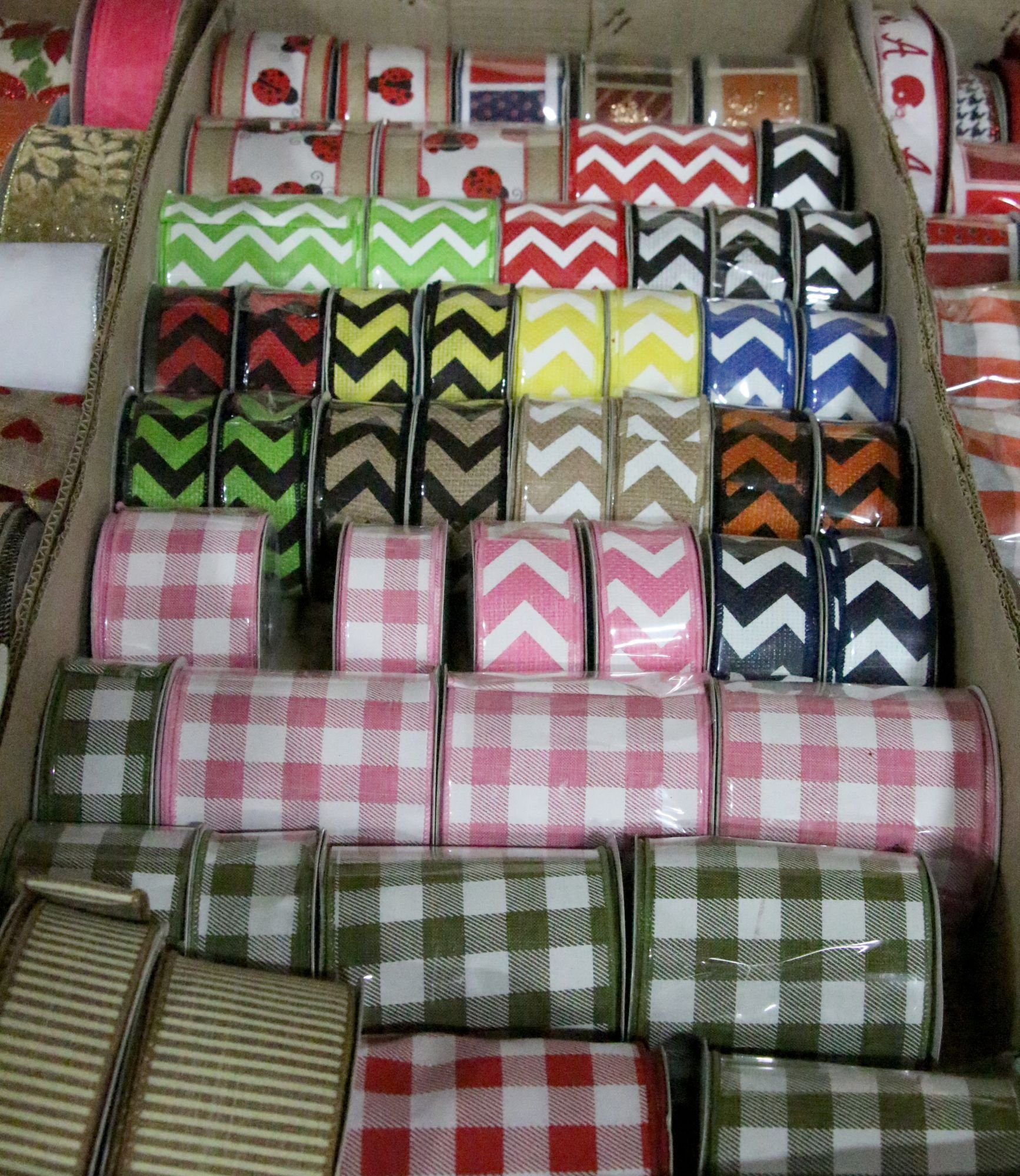 Cbi warehouse sale frankfort il home decor craft for Home decorators warehouse sale