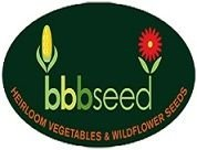BBB Seed