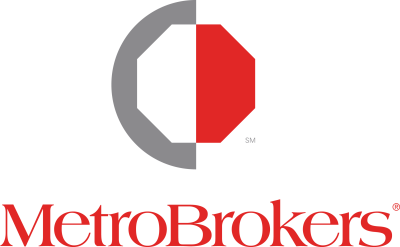 West Realty @ Metro Brokers