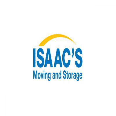Isaac's Moving and Storage