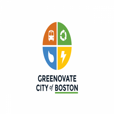 Greenovate City of Boston