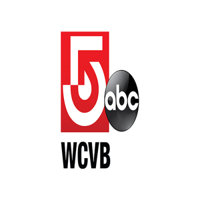 WCVB TV Channel 5