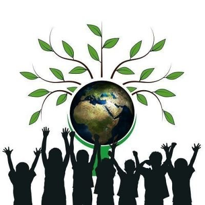 EcoYouth Leadership Congress