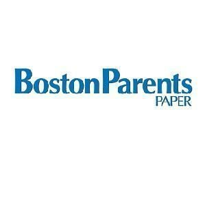 Boston Parents Paper
