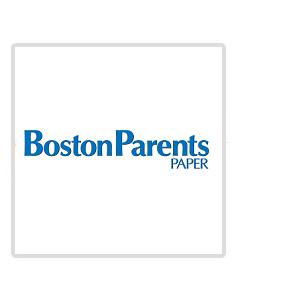 Boston Parents Paper