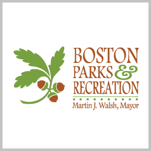 City of Boston Parks Department