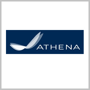 Athena Global Advisors