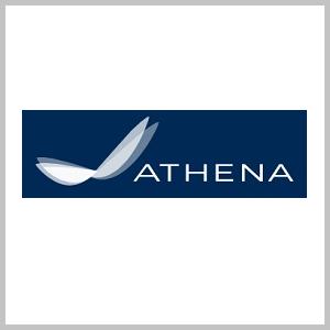 Athena Global Advisors