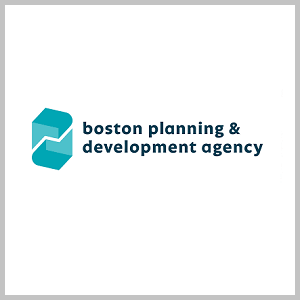 Boston Planning & Development
