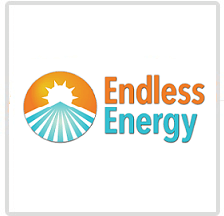 Endless Energy