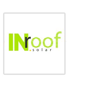INroof Solar