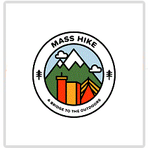 Mass Hike