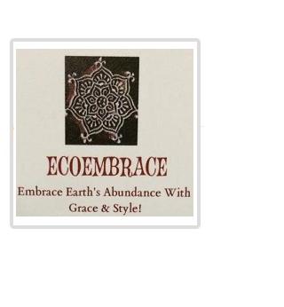 Eco Embrace
