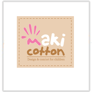 Makicotton