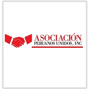 Asociacion Peruanos Unidos