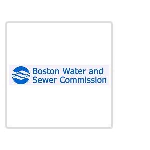 Boston Water