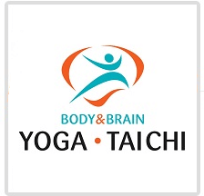 Body & Brain Yoga and Tai Chi