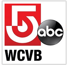 Channel 5 WCVB