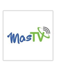 Cuencavision/MasTV