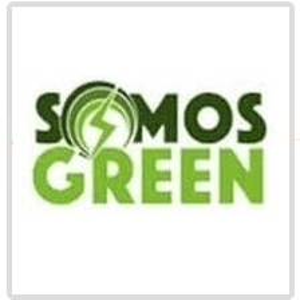 Somos Green