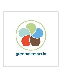 Green Mentoring & Solutions