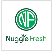 Nuggie Fresh