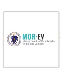 MOR-EV