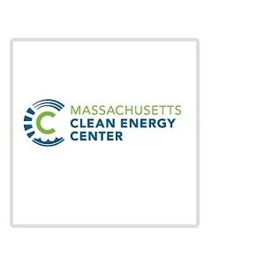 MassCEC (Massachusetts Clean Energy Center)