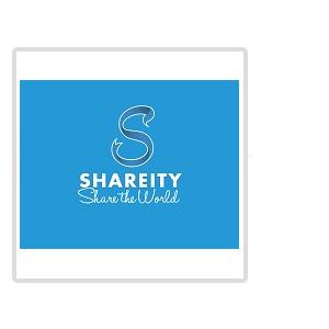 Shareity