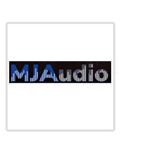 MJ Audio