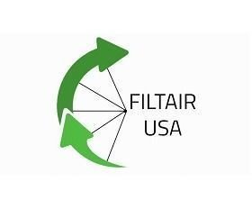 FiltAir USA