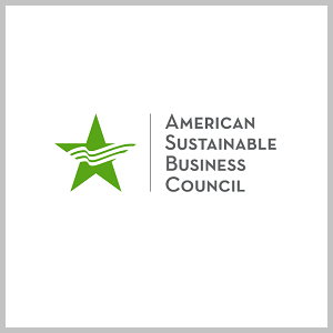 American Sustainable Business Council (ASBC)
