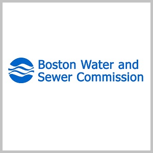 Boston Water