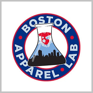 Boston Apparel Lab
