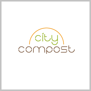 City Compost