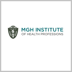 Mass General Institute of Health Professions