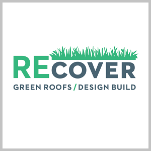 Recover Green Roofs