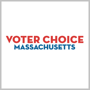 Voter Choice Massachusetts