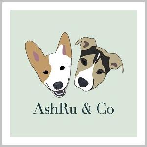 AshRu & Co