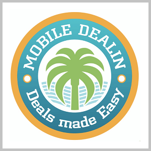 Mobile Dealin