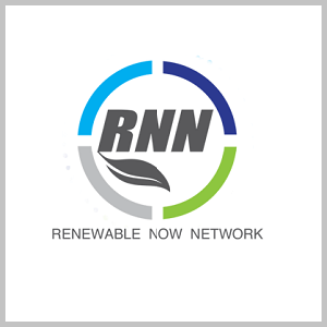 Renewable Now Network
