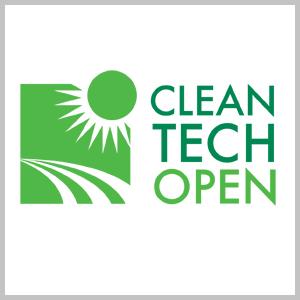 Cleantech Open