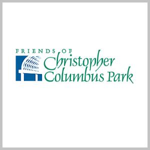 Friends of Christopher Columbus Park
