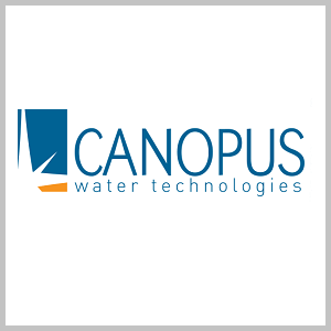 Canopus Water Technologies