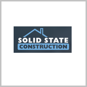 Solid State Construction