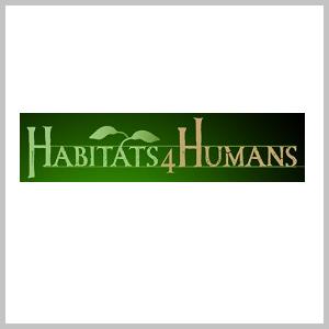 Habitats4Humans