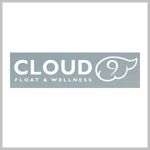 Cloud 9 Float & Wellness