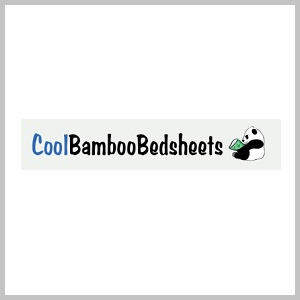 Cool Bamboo Bed Sheets and Pillows
