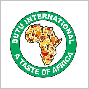 Butu International